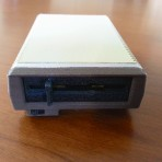 Atari 1050 – 1:3 Scale – SD Card Reader