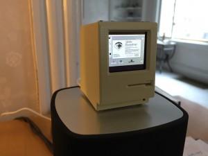 nanoMac 1