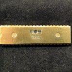 6502 Pin